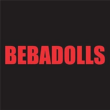 Bebadolls
