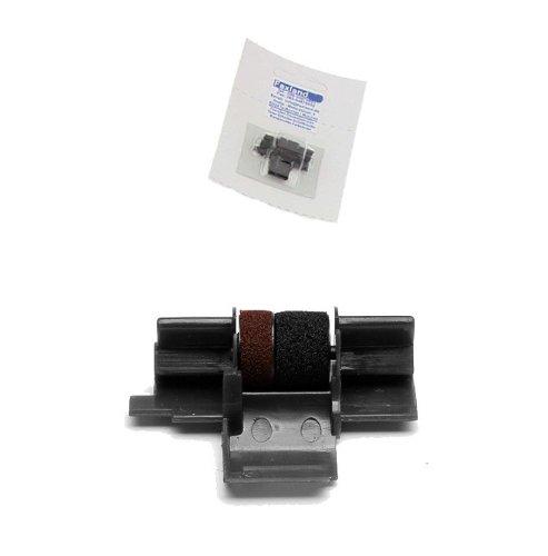 Farbrolle für MBO 1246 PD - Farbwalze kompatibel für 1246PD