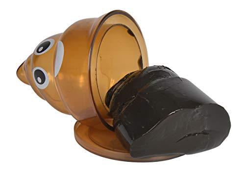 Simba 105952349 - Tazza Puuupsi Poop
