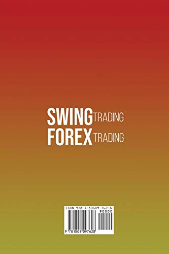 31MpbTDyb9L - swing trading forex trading: The complete crash course on options and day trading.Learn all the best strategies to invest in the stock market and master the trader's psychology.
