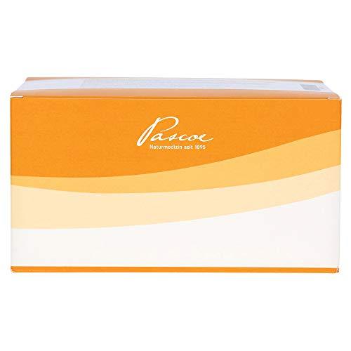 PASCORBIN 750 mg Ascorbinsäure/5ml Inj.-L&# 100X5 ml