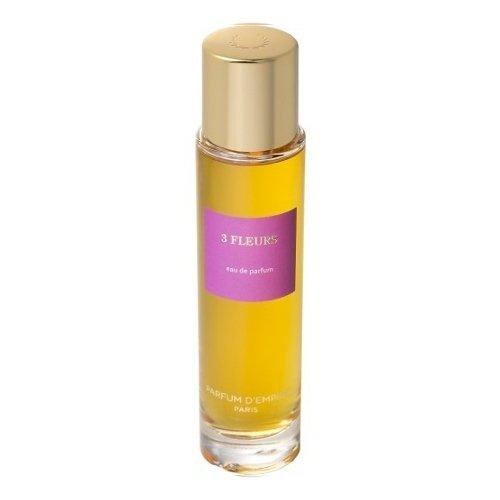 Parfums D'Empire 3 Fleurs, 100 ml