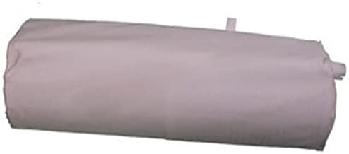 Hayward DEX2400DS Short Filter Element Replacement for Hayward DE2420 Pro Grid Vertical D.E. Filter