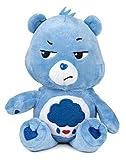 Care Bear - Osos Amorosos Peluche Gruñosito - 22 Cm