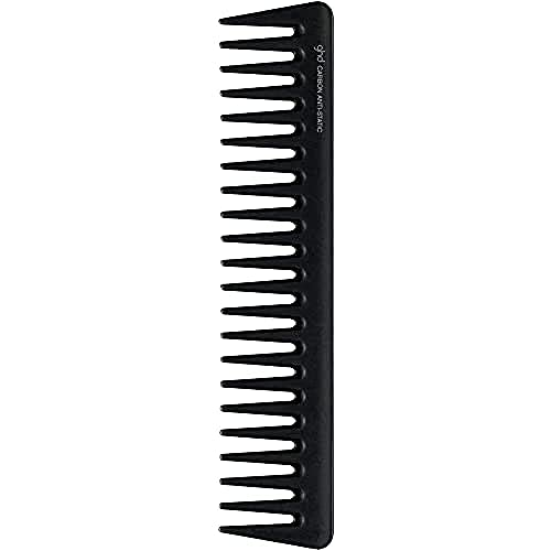 Ghd Pettine, Detangling Comb, 200 gr