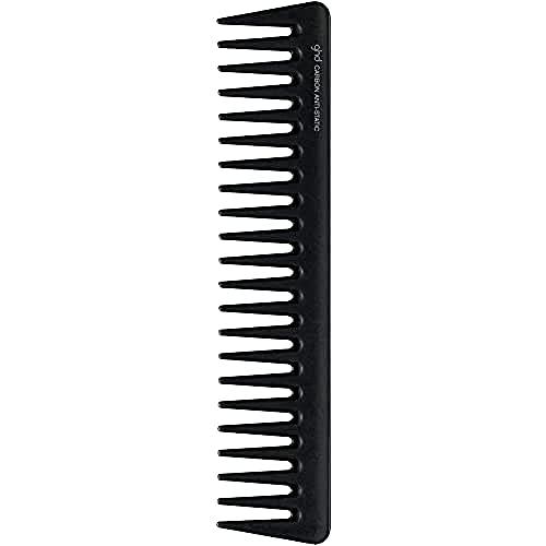 ghd 990-30841 - Peine de pelo desenredante