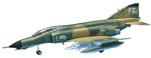 Academy F-4E Phantom II