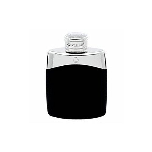 Montblanc Legend Eau de Toilette para Hombre, 100 ml