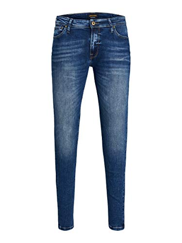 JACK & JONES Male Jeans Tom ORIGINAL JOS 510 50SPS NOOS