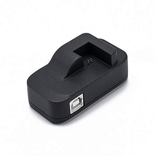 Nuevos Accesorios de Impresora LC3217 LC3219 LC3211 LC3213 LC3017 LC3019 Resetter de Chip de Cartucho Apto para Brother MFC-J5330DW J5335DW J5730DW J5930DW J6530DW J890DW (Color: 120 Veces)