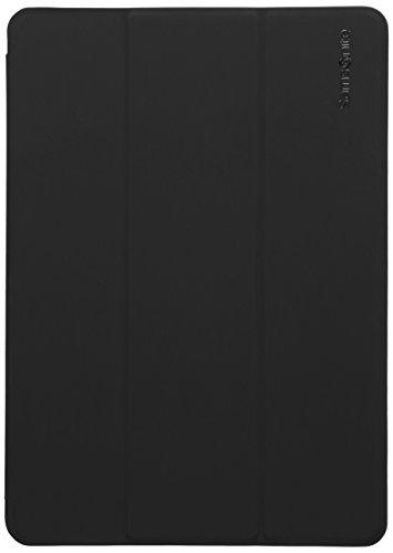 Samsonite, Uni Taschenorganizer, schwarz (Schwarz) - 67091 1041