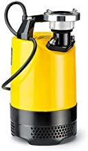 WACKER NEUSON PS2-800 2 In. Electr