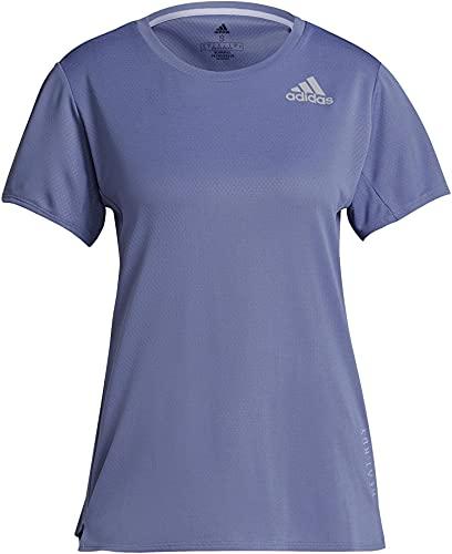 adidas Camiseta Marca Modelo Heat RDY tee