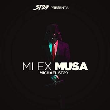 Mi Ex Musa
