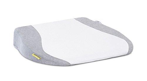 Babymoov Cosymat Smokey Plan Incliné 15° Ultra Doux Micro-Respirant