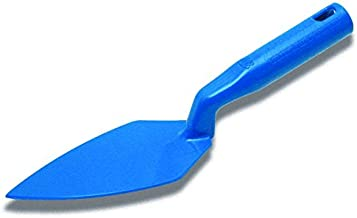 Best broken in plastering trowel Reviews