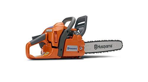 HUSQVARNA 435 16in 40.9cc 2.2hp Gas Powered Chainsaw (Renewed)