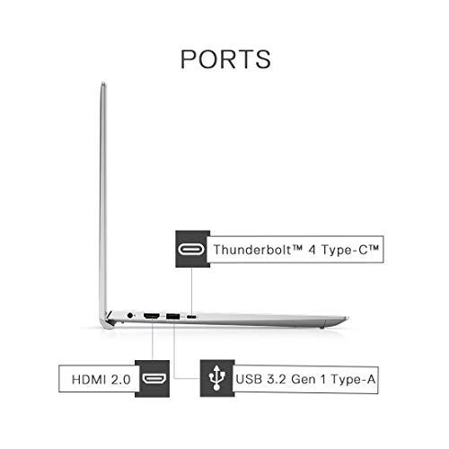 Dell Inspiron 7400 14.5
