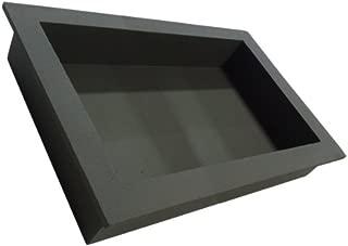 USG Durock Shower System- 16