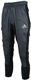 adidas(アディダス) TANGO CAGE ウィンド ピステパンツ メンズ O (ウエスト83-89㎝) 国内正規品 CG1820 ブラック