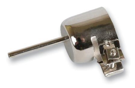 Tenma 21-10160 Gerade Eintülle 2,5 mm