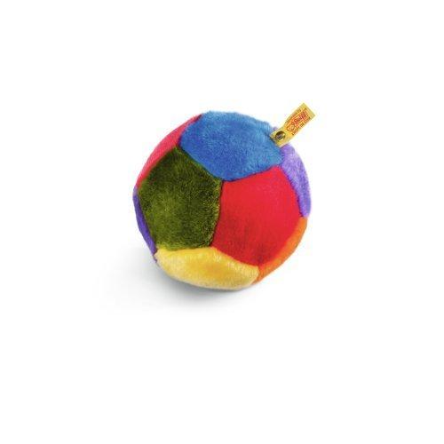 Steiff Ball (Multi-Coloured) by Steiff