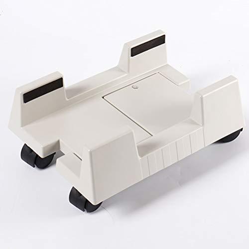 soporte con ruedas para radiadores de la marca GFPR
