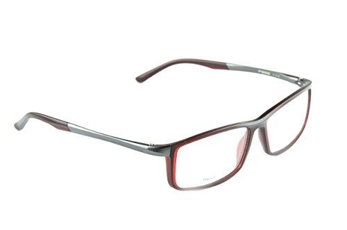 Porsche Design Originale 8228 - Brille