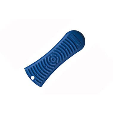 Le Creuset Silicone Handle Sleeve, Marseille