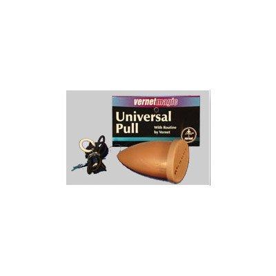 Universal Pull (Vernet)