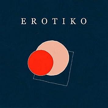Erotiko