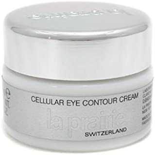 La Prairie Cellular Eye Contorno Cream 15 ml