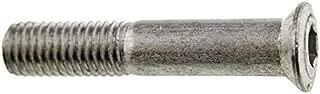 Numrich Front Trigger Guard Screw for Remington 700