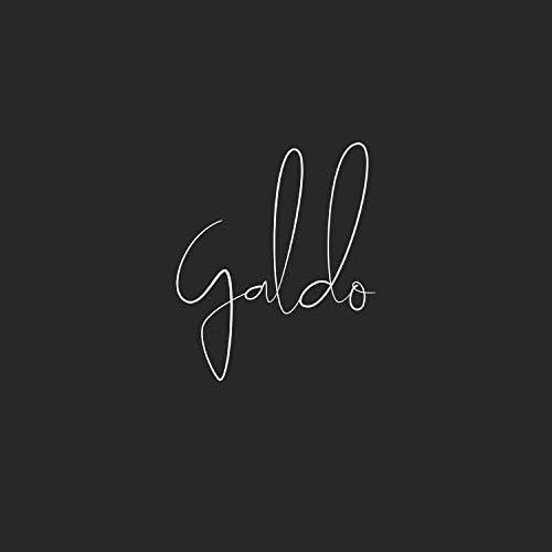 Galdo