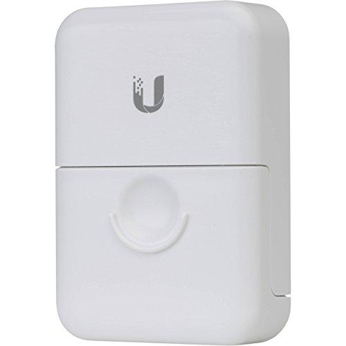 Ubiquiti Networks ETH-SP - PoE surge protector