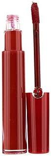 Lip Maestro Lip Gloss - # 400 (The Red) 6.5ml/0.22oz