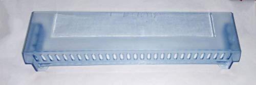 spareworldAcrylicBottleShelfCompatiblewithSamsungSingleDoorRefrigerator1719CodeTransparent