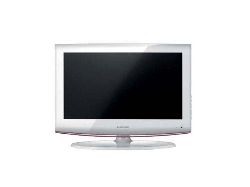 Samsung LE-19B541C4 - TV (importado)