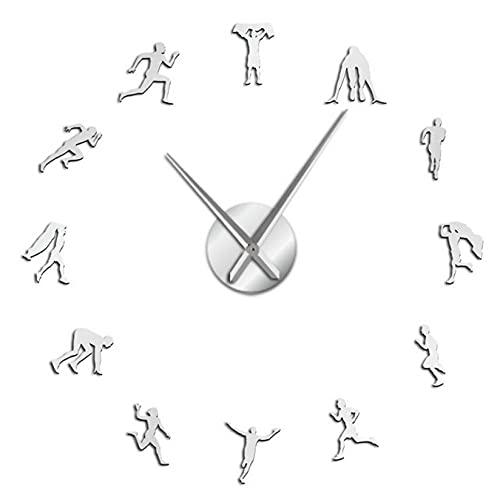zegarek do biegania decathlon