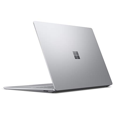 Microsoft Surface Laptop 4 - 15