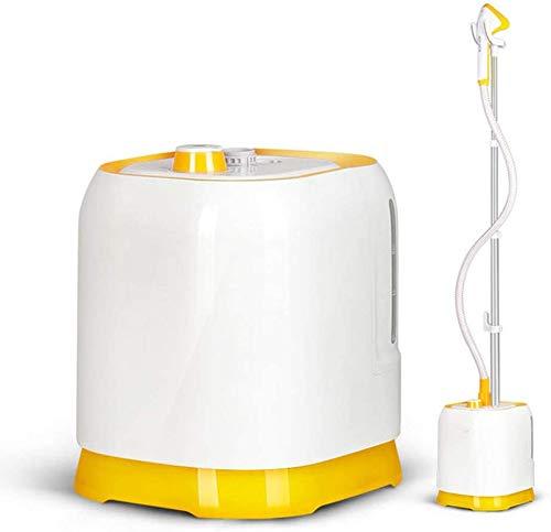 Vaporizador De Ropa Vaporizador De Ropa Vertical con Calentamiento Rápido Vaporizador De Toallas Las Telas Eliminan Las Arrugas para La Ropa Fresca