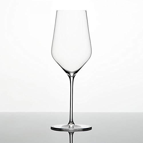 Zalto Denk Art Weißwein 6er-Set Weinglas Weinkelch NEU OVP