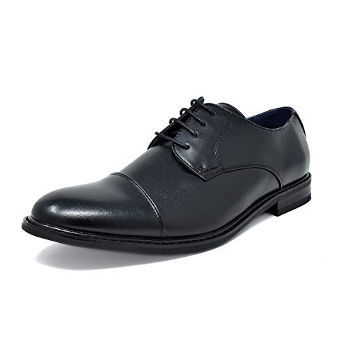 Top 10 best selling list for dress black shoes
