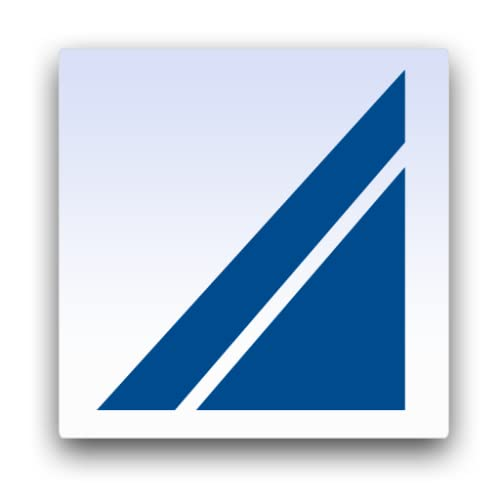 The Summit FCU(Kindle Tablet Edition)