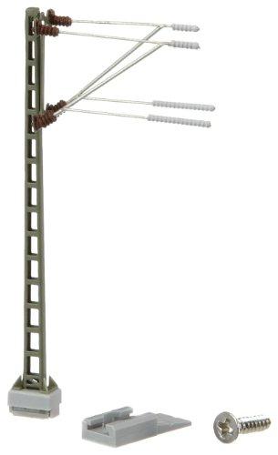 Viessmann 4313 – N Distance mât avec Double Flèche