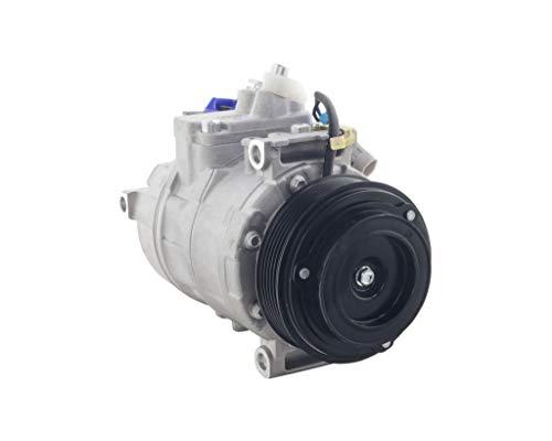 klimakompressor opel zafira b