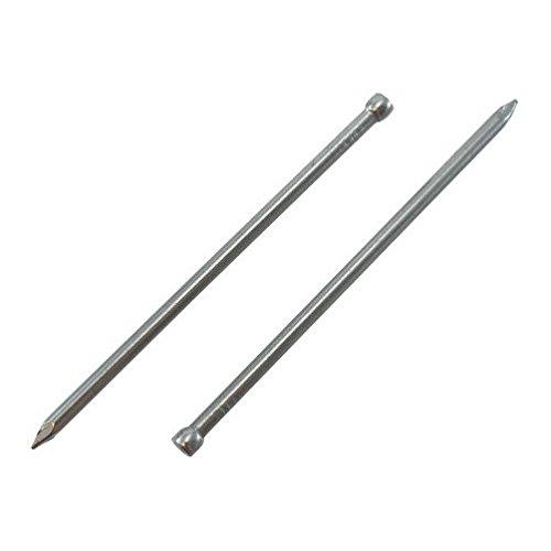 10-D (3') Finishing Nails (1 lb.)