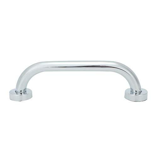 ViaGasaFamido Haltegriff Badezimmer Haltegriff Handlauf Duschhilfe Sicherheit für Behinderte, Badegriff, Älterer Hilfsgriff, Behinderte, Verletzung