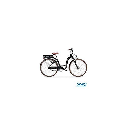 Motodak elektrische fiets Legrand 28