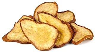 Dried Pears - 16 oz. All Natural